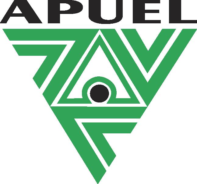 Apuel
